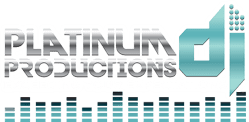 PLATINUM DJ PRODUCTIONS, INC.